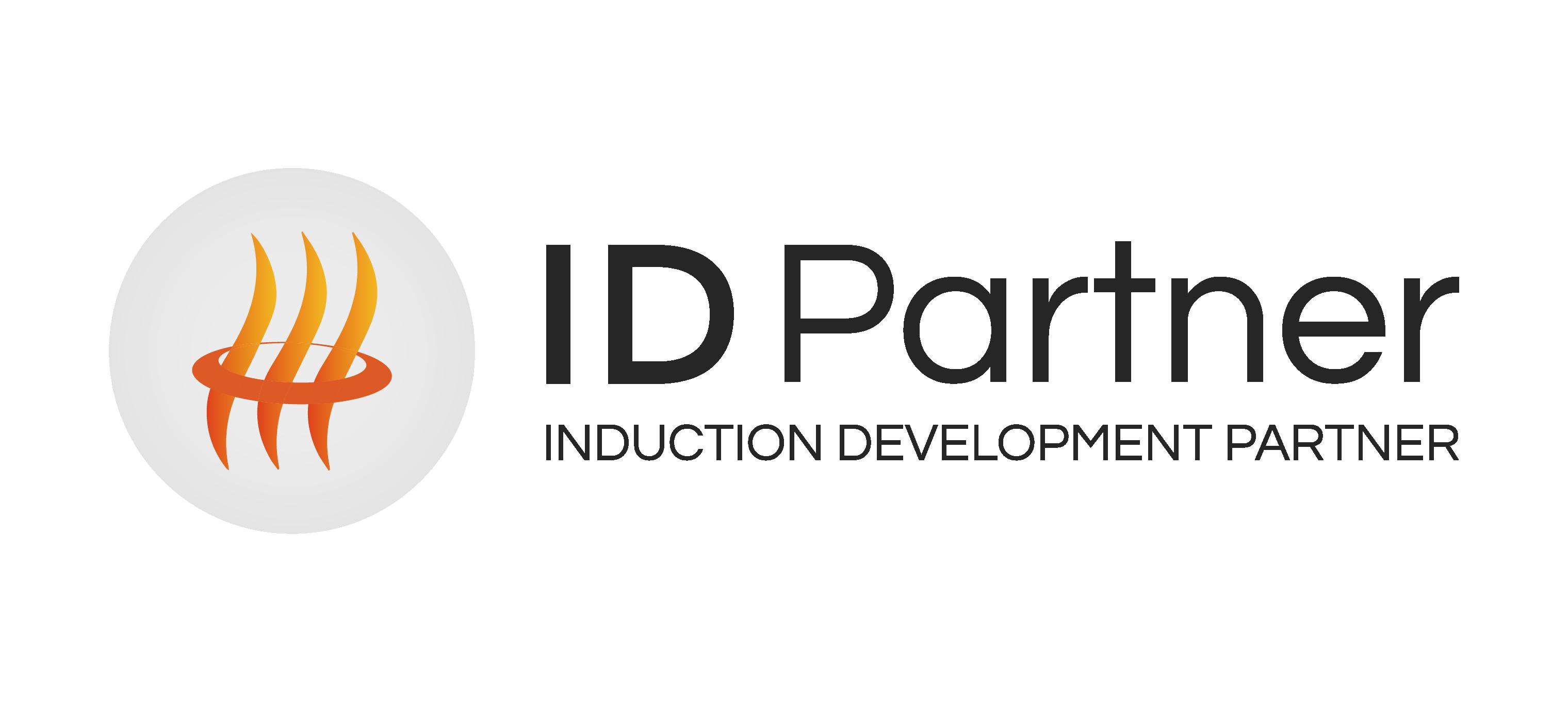 Induction Development Partner - IDP