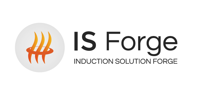 Induction Solution Forge - ISF